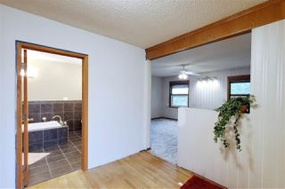 Photo 35: 10502 102 Avenue: Fort Saskatchewan House for sale : MLS®# E4214382