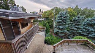 Photo 49: 10502 102 Avenue: Fort Saskatchewan House for sale : MLS®# E4214382