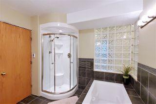 Photo 37: 10502 102 Avenue: Fort Saskatchewan House for sale : MLS®# E4214382