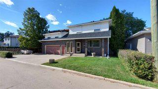 Photo 2: 10502 102 Avenue: Fort Saskatchewan House for sale : MLS®# E4214382