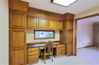 Photo 23: 10502 102 Avenue: Fort Saskatchewan House for sale : MLS®# E4214382