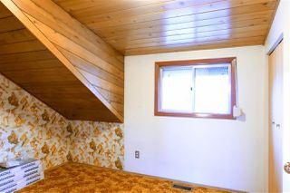Photo 29: 10502 102 Avenue: Fort Saskatchewan House for sale : MLS®# E4214382