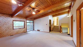 Photo 27: 10502 102 Avenue: Fort Saskatchewan House for sale : MLS®# E4214382