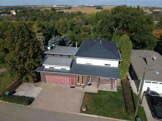 Photo 3: 10502 102 Avenue: Fort Saskatchewan House for sale : MLS®# E4214382