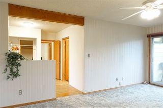 Photo 42: 10502 102 Avenue: Fort Saskatchewan House for sale : MLS®# E4214382