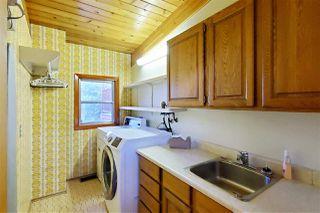 Photo 28: 10502 102 Avenue: Fort Saskatchewan House for sale : MLS®# E4214382