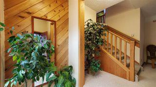 Photo 10: 10502 102 Avenue: Fort Saskatchewan House for sale : MLS®# E4214382