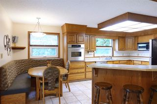 Photo 21: 10502 102 Avenue: Fort Saskatchewan House for sale : MLS®# E4214382
