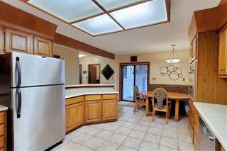 Photo 20: 10502 102 Avenue: Fort Saskatchewan House for sale : MLS®# E4214382
