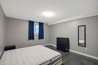 Photo 14: 1411 7 Avenue NW in Calgary: Hillhurst Apartment for sale : MLS®# A1034342