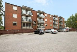 Photo 17: 1411 7 Avenue NW in Calgary: Hillhurst Apartment for sale : MLS®# A1034342