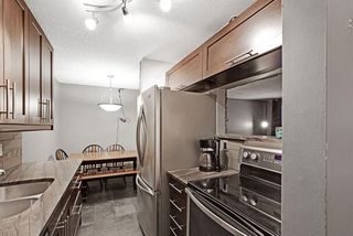 Photo 3: 1411 7 Avenue NW in Calgary: Hillhurst Apartment for sale : MLS®# A1034342