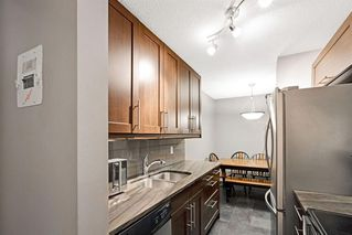 Photo 5: 1411 7 Avenue NW in Calgary: Hillhurst Apartment for sale : MLS®# A1034342
