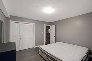 Photo 15: 1411 7 Avenue NW in Calgary: Hillhurst Apartment for sale : MLS®# A1034342