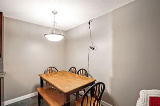 Photo 11: 1411 7 Avenue NW in Calgary: Hillhurst Apartment for sale : MLS®# A1034342
