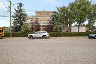Photo 21: 1411 7 Avenue NW in Calgary: Hillhurst Apartment for sale : MLS®# A1034342