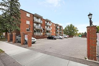 Photo 20: 1411 7 Avenue NW in Calgary: Hillhurst Apartment for sale : MLS®# A1034342