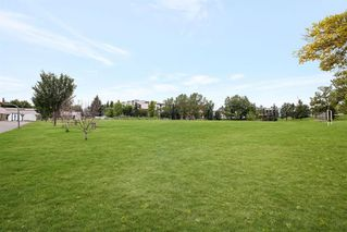 Photo 18: 1411 7 Avenue NW in Calgary: Hillhurst Apartment for sale : MLS®# A1034342