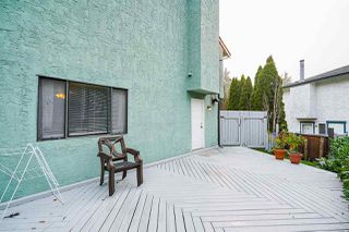 Photo 32: 5337 199 Street in Langley: Langley City 1/2 Duplex for sale : MLS®# R2499666