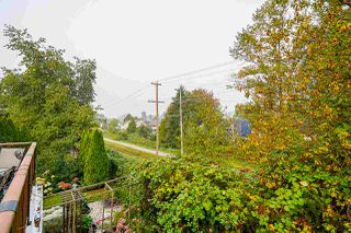 Photo 29: 5337 199 Street in Langley: Langley City 1/2 Duplex for sale : MLS®# R2499666