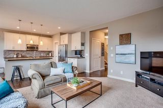 Photo 11: 56 BRIGHTONWOODS Grove SE in Calgary: New Brighton Detached for sale : MLS®# A1026524