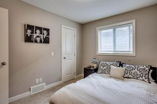 Photo 23: 56 BRIGHTONWOODS Grove SE in Calgary: New Brighton Detached for sale : MLS®# A1026524