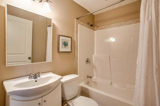 Photo 34: 56 BRIGHTONWOODS Grove SE in Calgary: New Brighton Detached for sale : MLS®# A1026524