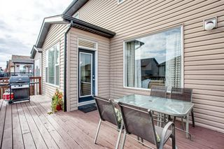 Photo 39: 56 BRIGHTONWOODS Grove SE in Calgary: New Brighton Detached for sale : MLS®# A1026524