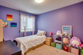 Photo 20: 56 BRIGHTONWOODS Grove SE in Calgary: New Brighton Detached for sale : MLS®# A1026524