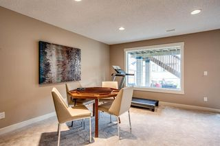 Photo 33: 56 BRIGHTONWOODS Grove SE in Calgary: New Brighton Detached for sale : MLS®# A1026524