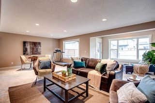 Photo 27: 56 BRIGHTONWOODS Grove SE in Calgary: New Brighton Detached for sale : MLS®# A1026524