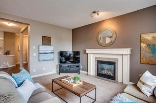 Photo 9: 56 BRIGHTONWOODS Grove SE in Calgary: New Brighton Detached for sale : MLS®# A1026524