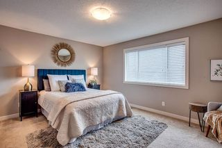 Photo 15: 56 BRIGHTONWOODS Grove SE in Calgary: New Brighton Detached for sale : MLS®# A1026524
