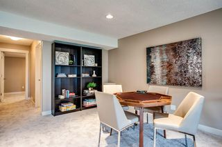 Photo 29: 56 BRIGHTONWOODS Grove SE in Calgary: New Brighton Detached for sale : MLS®# A1026524