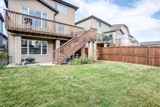 Photo 41: 56 BRIGHTONWOODS Grove SE in Calgary: New Brighton Detached for sale : MLS®# A1026524