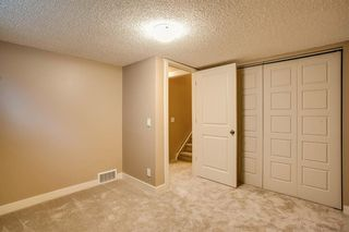 Photo 35: 56 BRIGHTONWOODS Grove SE in Calgary: New Brighton Detached for sale : MLS®# A1026524
