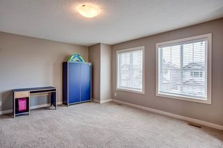 Photo 26: 56 BRIGHTONWOODS Grove SE in Calgary: New Brighton Detached for sale : MLS®# A1026524