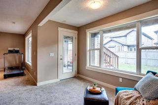 Photo 31: 56 BRIGHTONWOODS Grove SE in Calgary: New Brighton Detached for sale : MLS®# A1026524
