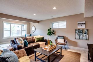 Photo 28: 56 BRIGHTONWOODS Grove SE in Calgary: New Brighton Detached for sale : MLS®# A1026524