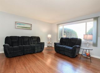 Photo 7: 7 CURLEW Crescent: Sherwood Park House for sale : MLS®# E4216774