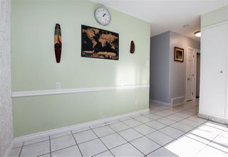 Photo 16: 7 CURLEW Crescent: Sherwood Park House for sale : MLS®# E4216774