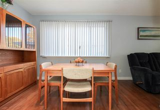 Photo 12: 7 CURLEW Crescent: Sherwood Park House for sale : MLS®# E4216774