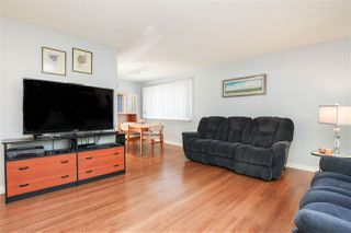 Photo 8: 7 CURLEW Crescent: Sherwood Park House for sale : MLS®# E4216774