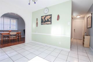 Photo 19: 7 CURLEW Crescent: Sherwood Park House for sale : MLS®# E4216774