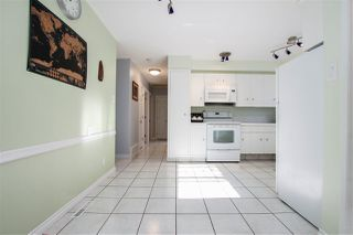 Photo 15: 7 CURLEW Crescent: Sherwood Park House for sale : MLS®# E4216774