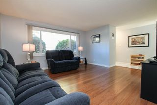 Photo 11: 7 CURLEW Crescent: Sherwood Park House for sale : MLS®# E4216774