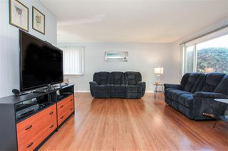 Photo 9: 7 CURLEW Crescent: Sherwood Park House for sale : MLS®# E4216774