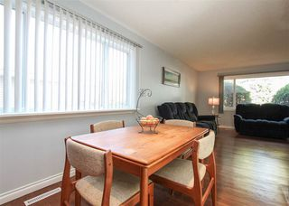 Photo 14: 7 CURLEW Crescent: Sherwood Park House for sale : MLS®# E4216774