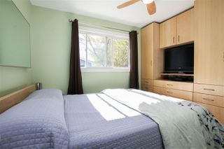 Photo 22: 7 CURLEW Crescent: Sherwood Park House for sale : MLS®# E4216774