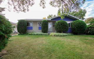 Photo 1: 7 CURLEW Crescent: Sherwood Park House for sale : MLS®# E4216774